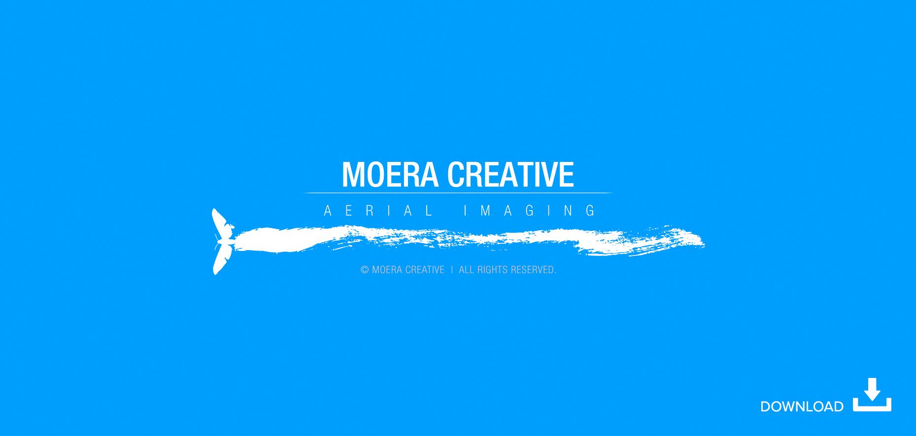 More Creative Aerial Imaging Download