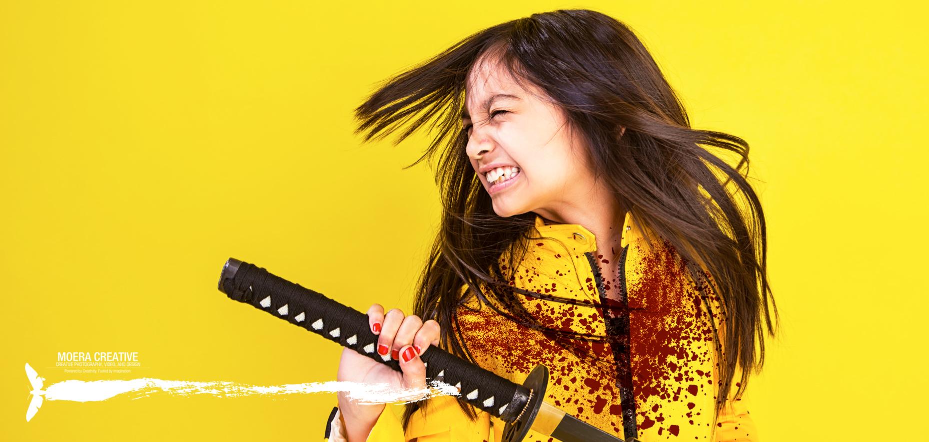 beatrix-kiddo-moeracreative-2