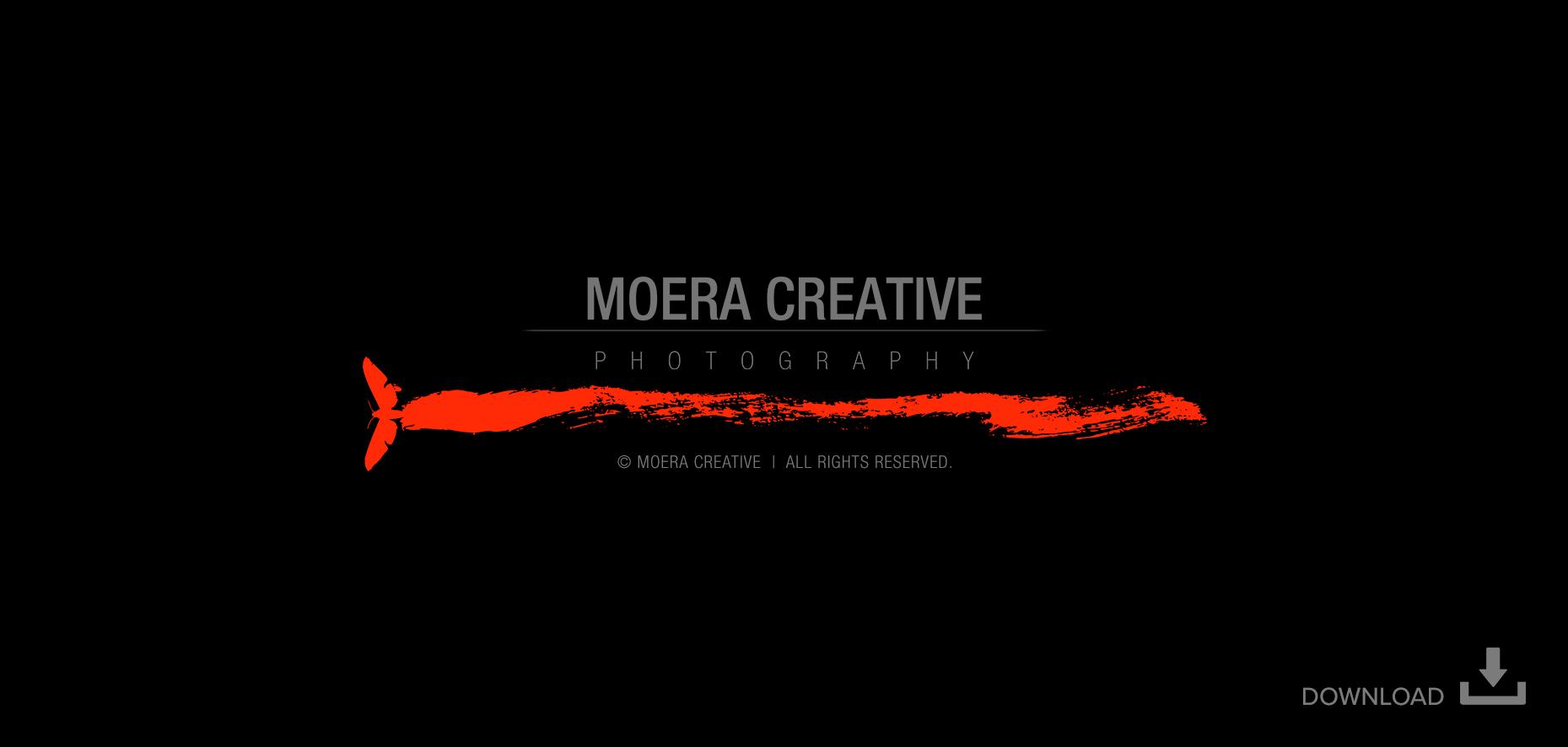 More Creative Photography Portfolio