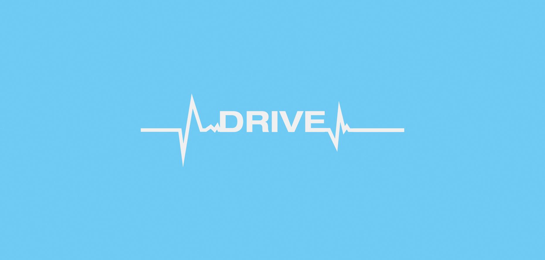 Drive Adherence App